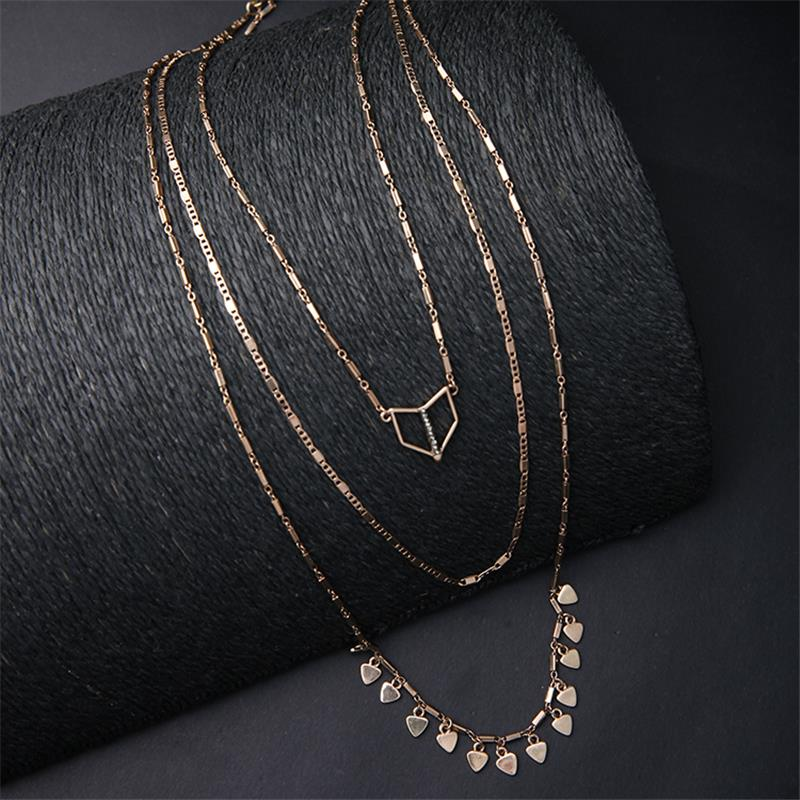 White Gold Jewelry Making Supplies Fine Jewelry