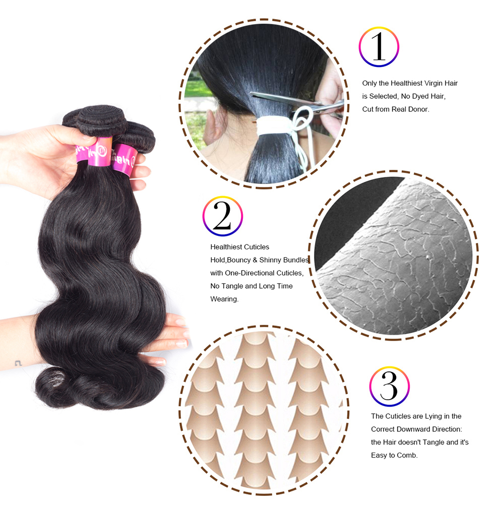 Closure with bundles closure frontal closure closure cheap closure with bundles high quality closure frontal China closure closure Suppliers Brazilian Body Wave Lace Frontal Closure With 2Bundles virgin hair Human Hair Bundles Lace Closure Ear To Ear Remy Hair