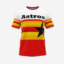 New Arrival Round neck /Two buckle Style Custom Baseball Jersey Mens & Women Breathable Quick Dry Softball Jerseys Shirts