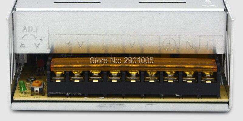 12V30A