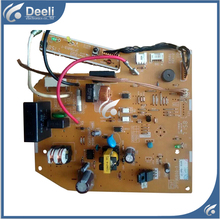good working 100% new for Daikin inverter air conditioner 2P196810-1 FTX25FV2C FTX32FV2C computer board(China)