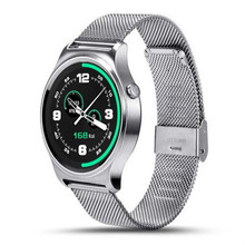 android smart watch gw01 pk q18 dz09 gs2 g3 smartwatch support pedometer heart rate for iphone SAMSUNG xiaomi huawei smartphone(China)