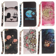 Buy PU Leather Cell Phone Case flip Sony Xperia Z3 Z 3 L55w D6603 Dual D6633 L55 L55t D6643 D6653 D6616 Silicon TPU Stand Covers for $4.16 in AliExpress store