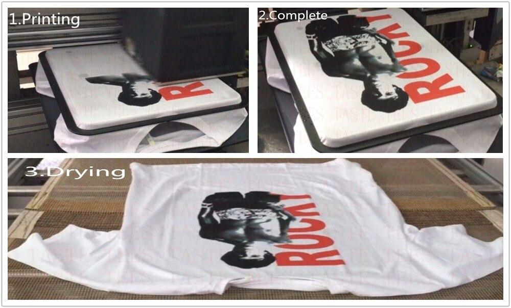 Logo DJ Skrillex Music 3D Metal Black Tshirt Hip Hop Harajuku Casual Cotton Short Sleeve O Neck Men Women Shirts Tops Tees