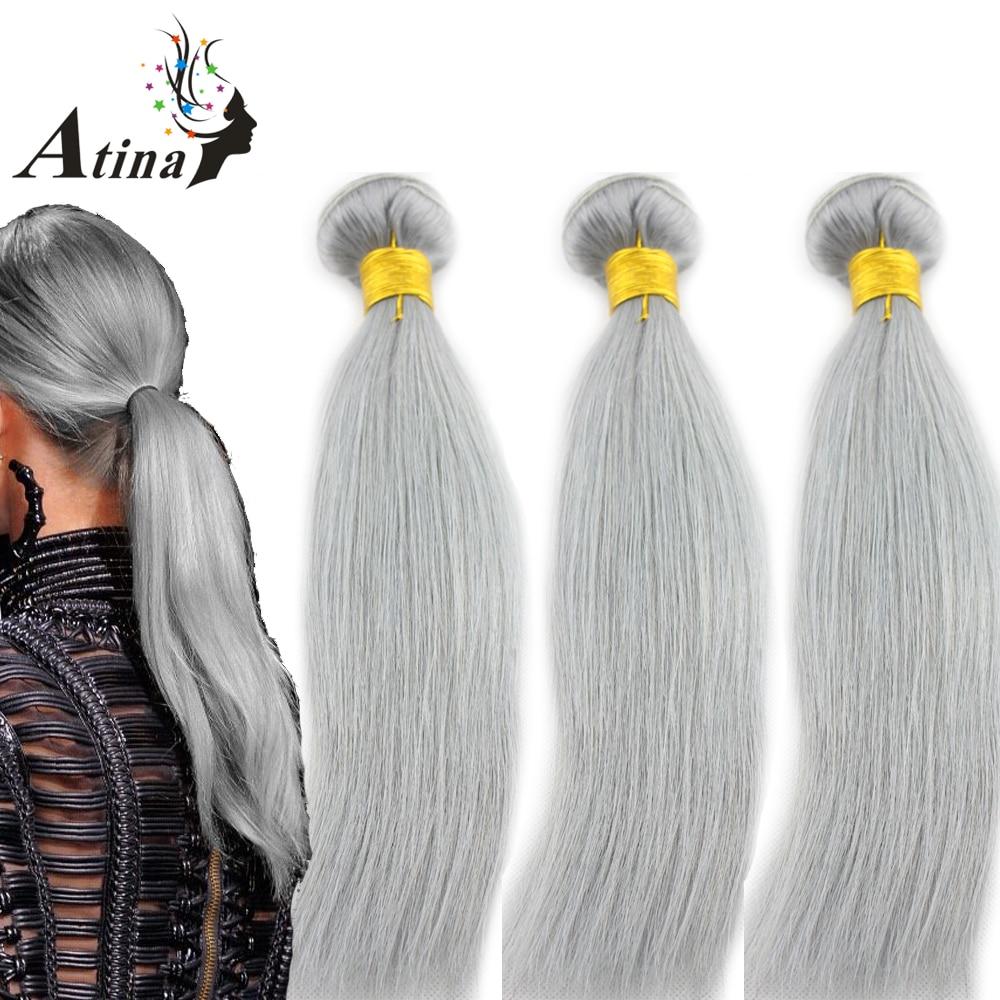 grey-3-bundles-straight