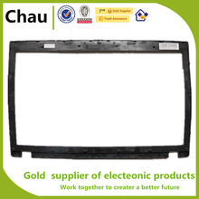 New For Thinkpad  IBM/Lenovo L540 LCD Front Bezel Screen Bezel Frame Case LCD Screen Cover Shell 60.4LH06.001 04X4858