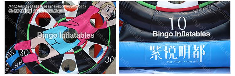 BG-G0436-Inflatable-shooting-toys-bingoinflatables_04
