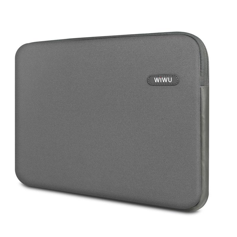 case-for-tablet