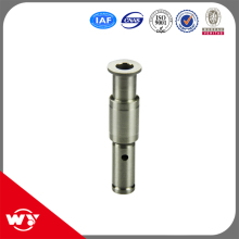 Good price electronic unit pump EUP 7.000 control valve of repair kit of common rail system