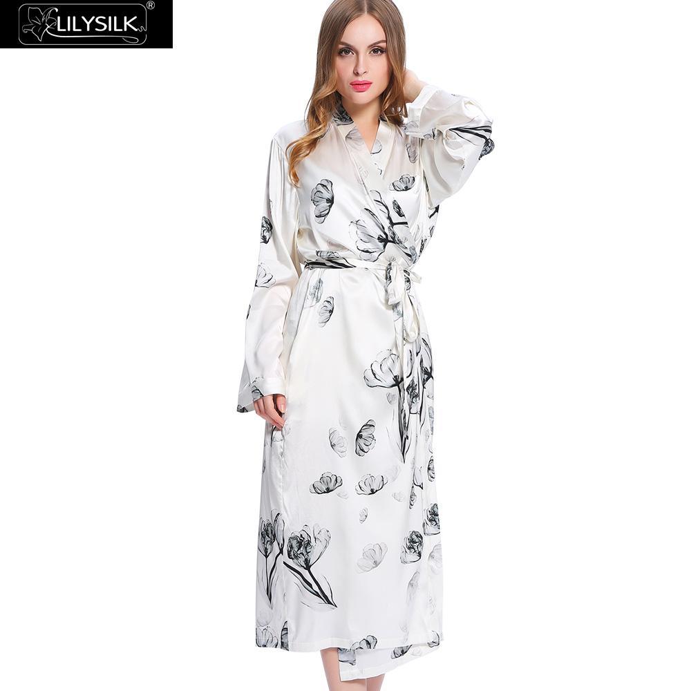 dressing robe motif achetez des lots petit prix dressing. Black Bedroom Furniture Sets. Home Design Ideas