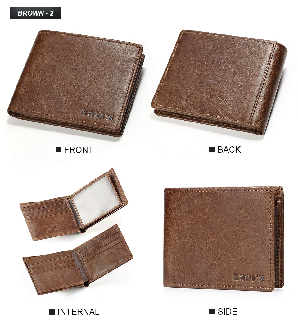 men-wallets-coffee-B_15