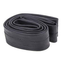 Cycling MTB Road Bike Standard Air Valve Stem Tire Replaceable Inner Rubber Tube 26 inch 1.5/1.75 1.95/2.125 Bicycle Tires Parts