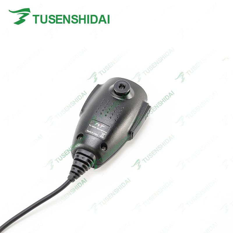 TYT-TH-9800 8