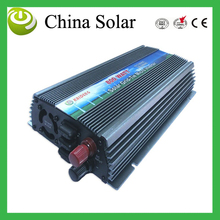 GTI 800 W Grid Tied Inverter Solar panel  Inverter AC DC10-30V to Outputer Power 800W