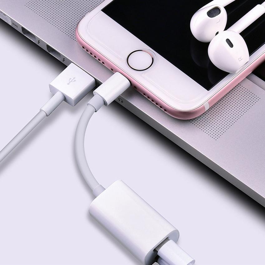 iPhone 7 Adapter (24)