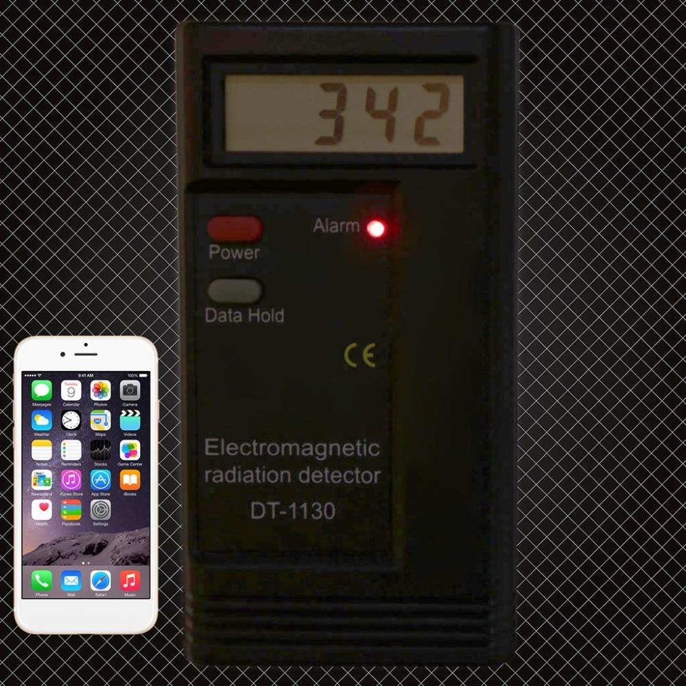 1AA800296-1