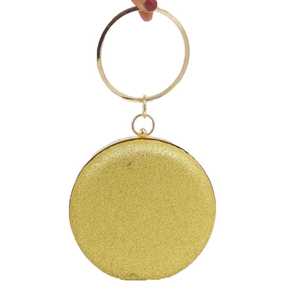 MIL0893-GOLD (2)