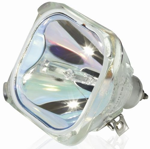 Compatible Bare Bulb UX21514 LM600 for Hitachi 50VS810 50VX915 60VS810 60VX915 Projector Bulb Lamp without housing<br>