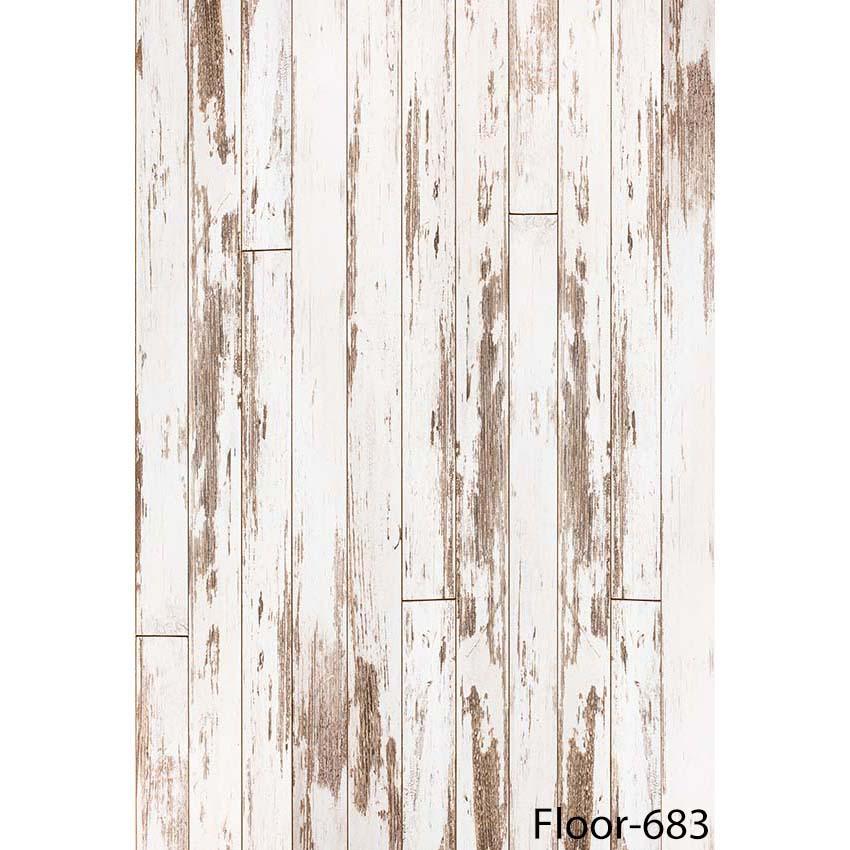 Floor-683