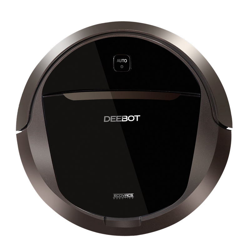 Sweeper Robot Vacuum Cleaner Intelligence Household Ultrathin Fully Automatic Mopping Floor Washing Machine(China)