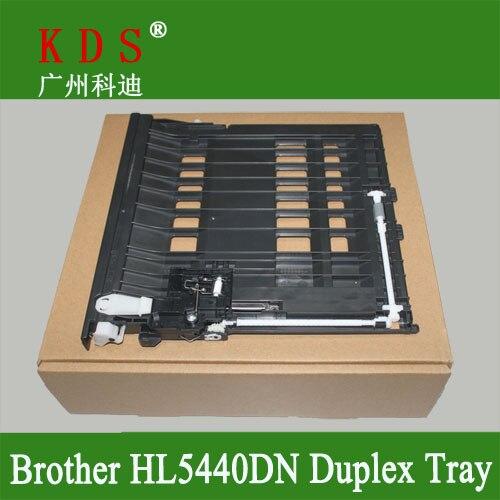Original duplex tray for brother HL5440DN 5450DN 5740DW 6180DW MFC8710DW 8950DW DCP8110DN 8150DN 8155DN  LY5694001<br><br>Aliexpress