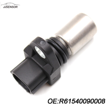 High Quality Camshaft Position Sensor For SINOTRUK HOWO R61540090008(China)