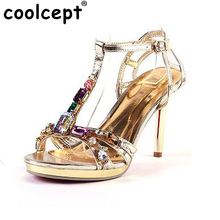 FREE SHIPPING HOT SALE 2012 XXX28 high quality mesh uppers fashion high heels lady shoes women's stylish sandals size 34-40