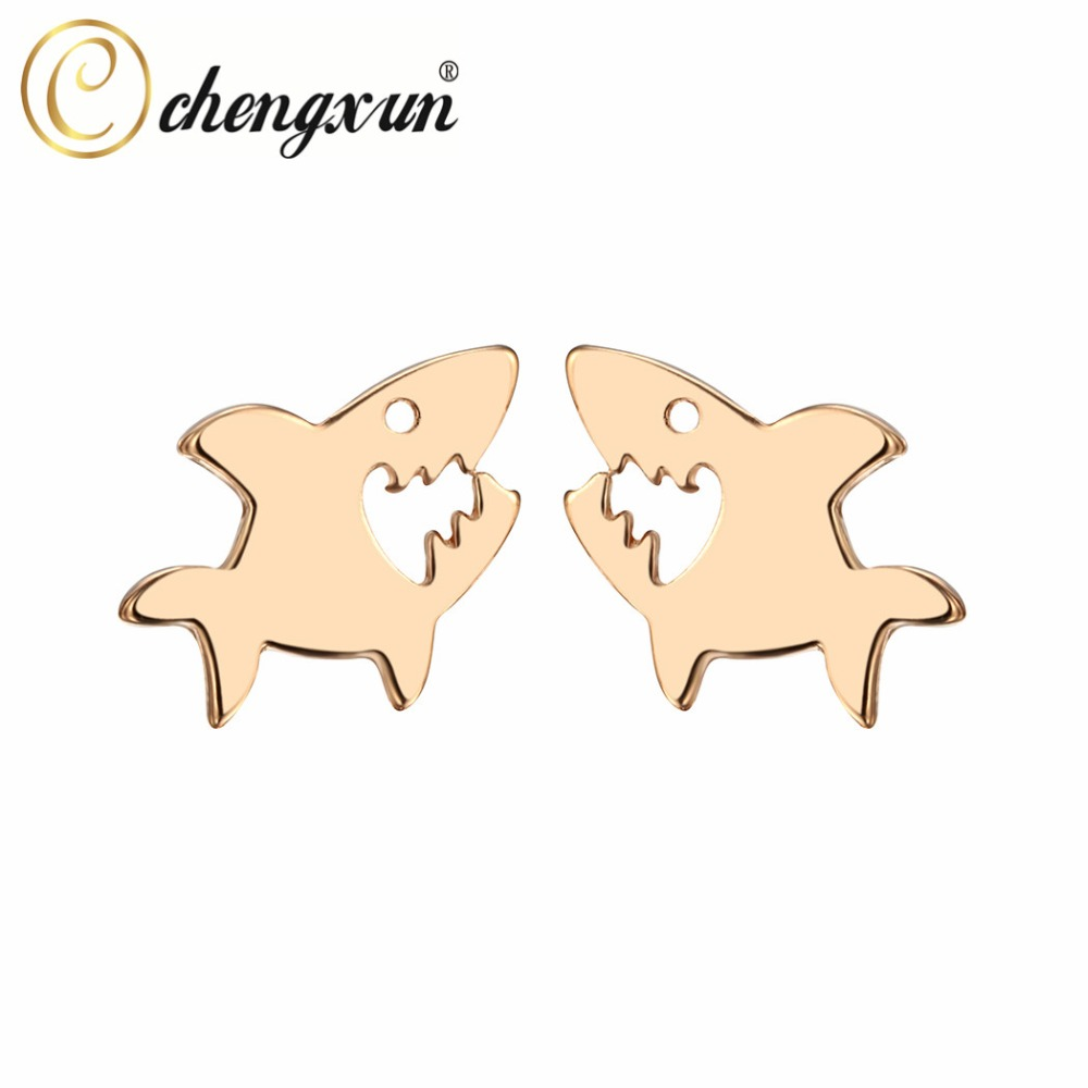 Women/'s Kids Children Hypoallergenic Simulated Pearl Stud Earrings Gift Present