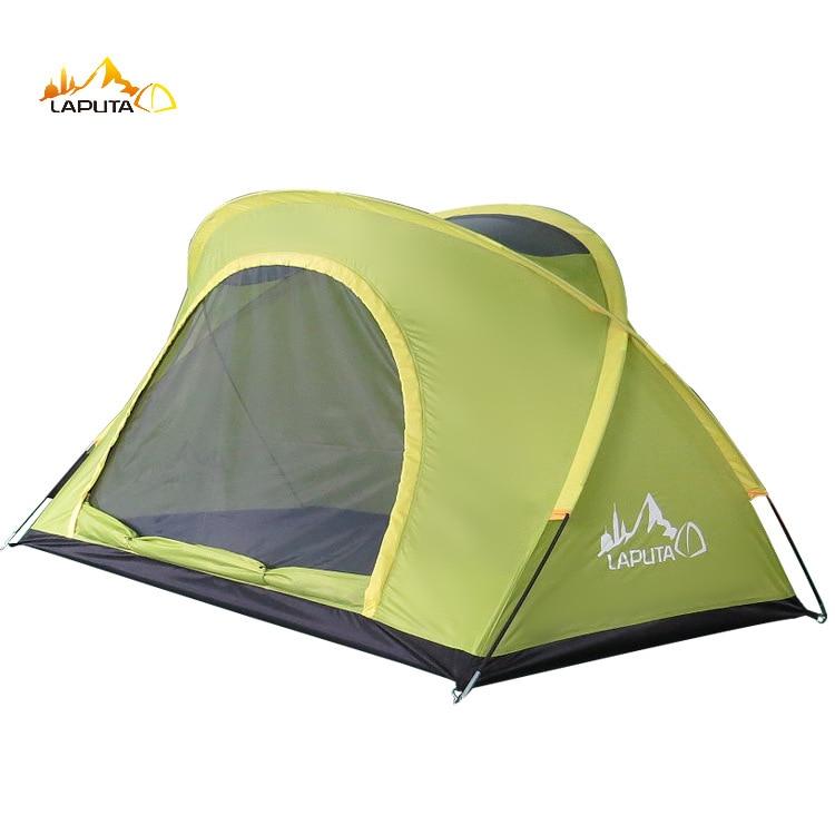 2 person stars tent tourist new camping equipment as  cool  beach tent kids pup tent transparent lightweight on sale<br><br>Aliexpress