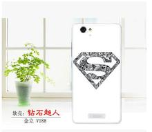 For NGM Forward Endurance/For Qmobile Noir M300 Free shipping Painted case Protective Soft TPU painted back phone case Cover(China)
