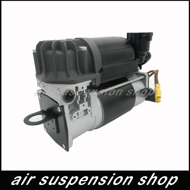 A6C5 (5)