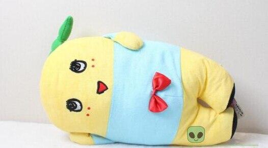 Japanese funassyi Plush Toys 60cm Cute Animal Plush Big Size <br><br>Aliexpress