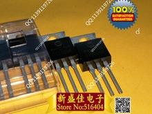 50pcs/lot  13009 D13009 D13009K high power supply switch transistor