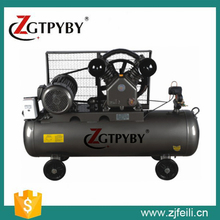 hot sale industrial air compressor industrial air compressor silent air compressor(China)