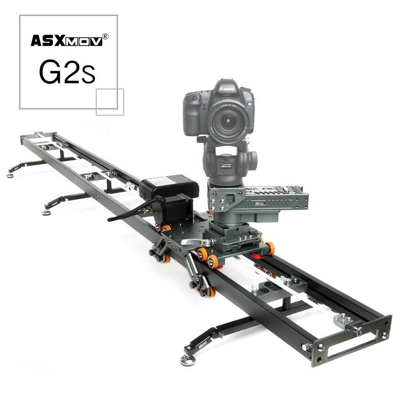 G2S-03