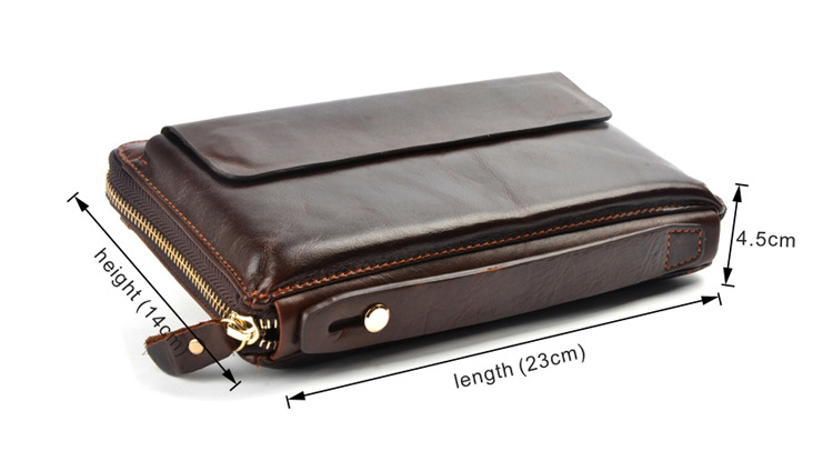 men clutch bag (11)