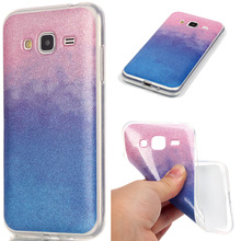 Buy Bling Case Silicone Samsung Galaxy J3 2016 J320 J3 6 J320F SM-J320F Cover Case Coque Etui Fundas for $2.56 in AliExpress store