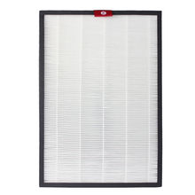 Replacement HEAP Filter For Honeywell Air Purifier KJ300F-PAC1101W,KJ300F-PAC1101G,KJ300F-PAC2101S,PAC35M2101T2,JAC35M2101W(China)