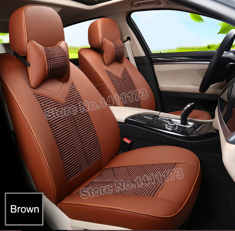 628 car seat covers (6)