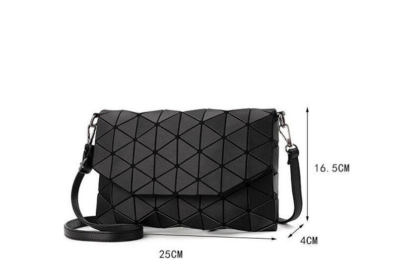 shoulder bag20