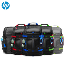 "New Original for HP OMEN Odyssey 15.6"" Laptop Bag Large Capacity Outdoor Sports Thicker Travel Waterproof Shoulder Backpack"