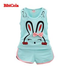 0293e0ec8 Compare Prices on Bebe Sport Tracksuit- Online Shopping Buy Low ...
