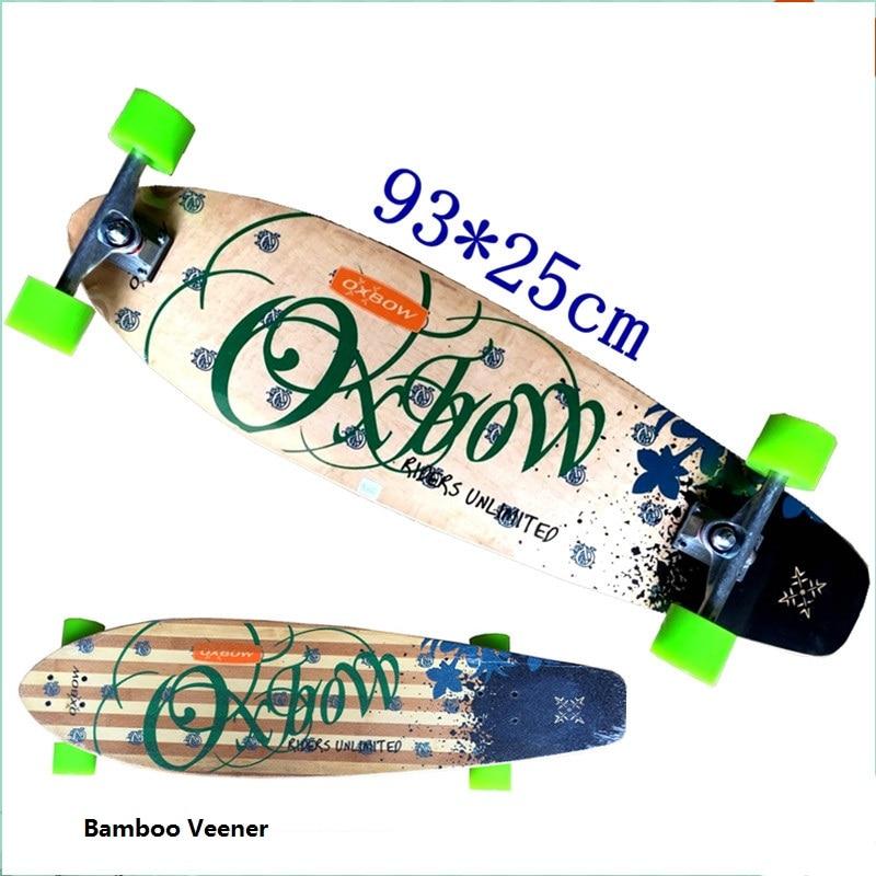 Q5 OXBOW