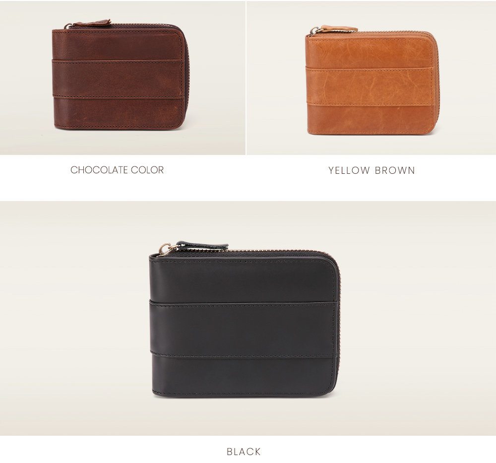 men wallets (9)