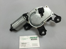 FOR AUDI A6 ESTATE MODELS ONLY 2007 > NEW REAR WIPER MOTOR 4F9955711 4F9955711A 4F9955711B 579602