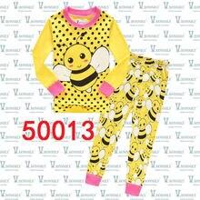 79a097ce4 Popular Yellow Pyjamas-Buy Cheap Yellow Pyjamas lots from China ...