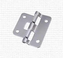 Hardware Detachable Air  Bags Up Box Aluminum Separation Box Hinge  8310-77