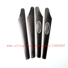 Wholesale Syma S31 S031 RC Helicopter Spare Parts Main blade Free Shipping(China)