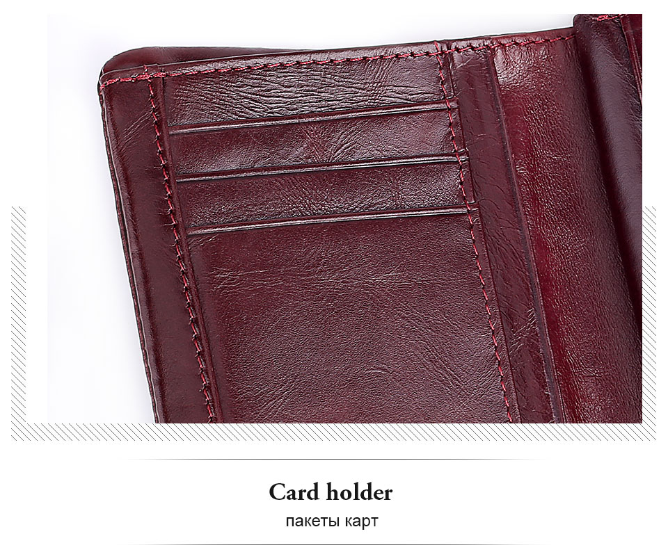 woman-wallet-red-new_08