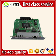 FM3-2014-000 FM3-2014 Jetdirect LBP3500 LBP3300 LBP3310 LBP5100 LBP5000 NB-C1 Network Card Print Server printer Net card
